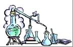 """Відбувся захист проектів """"Хімія у моєму житті"""" - 3 Листопада 2011 ..."""